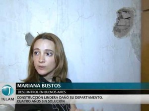 mariana bustos