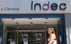 indec-300x184